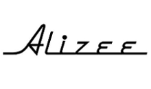 Aer Conditionat Alizee