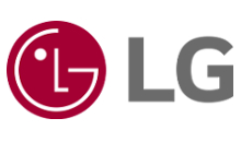 Aer Conditionat LG