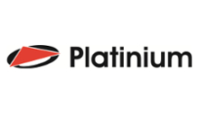 Aer Conditionat Platinium