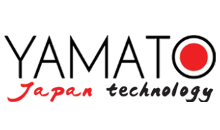 Aer Conditionat Yamato